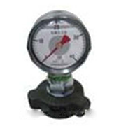 YB-150ZQ精密压力表、US-06油水隔离器