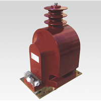 供应JDZX10-10电压互感器