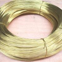 软态镀镍黄铜丝,苏州天线磷铜片,W70钨铜线