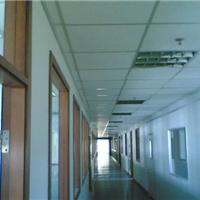徐汇区酒店专业隔墙吊顶