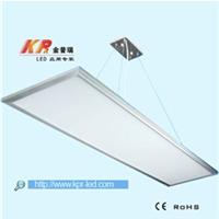 供应60-80W大功率LED平板灯600mm*1200mm