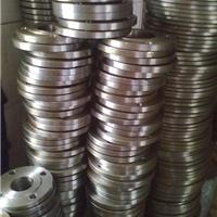 厂家生产、法兰、盲板、弯头、管件、钢管较低价出售