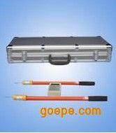 供应无线高压核相仪Y3000