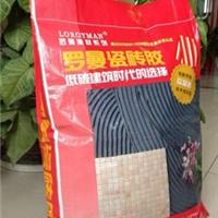 瓷砖粘合剂,强力粘合剂