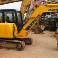 供应|国家首推|二手小型国产挖机价格/小挖掘机进口哪有卖