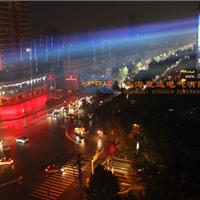 供应巨幅广告投影灯 大型广告投影灯 PG投影灯