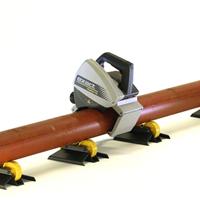 供应切管机,锯管机,截管机