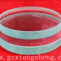 供应耐热玻璃、耐温玻璃、耐高温玻璃视镜厂家