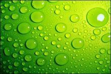墙面泛碱处理用筑宝泛碱清除剂省心多了